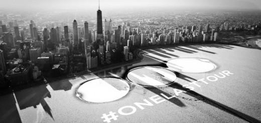 chicago-onelasttour