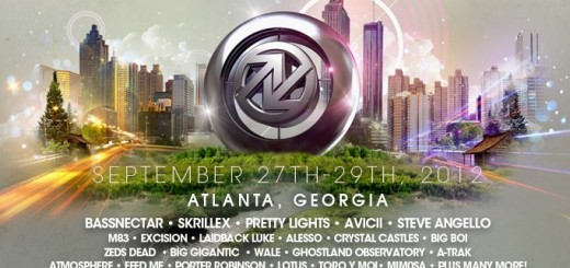 counterpoint-lineup-header