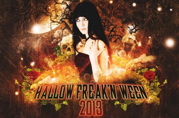 hallowfreaknween-header-2013