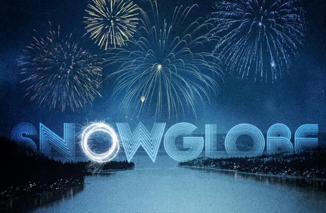 snowglobe-2013-header