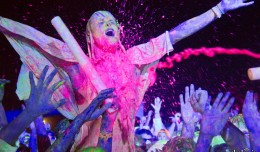 Life in Color Fayetteville 20121018 118