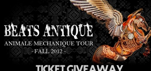 beats-antique-giveaway-header