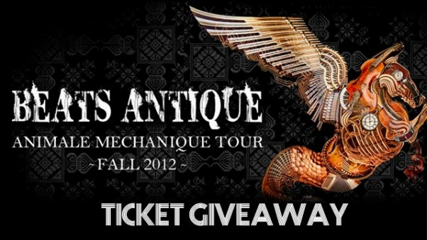 beats-antique-giveaway-header
