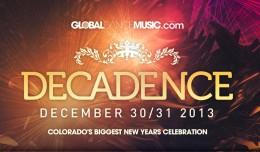 decadence-2013-header