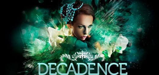 decadence2012