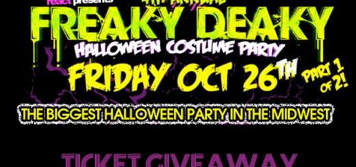 freaky-deaky-iv-ticket-giveaway