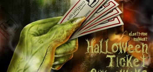 hallowfreaknween-ticket-giveaway-header