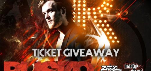 rusko-chicago-ticket-giveaway-header