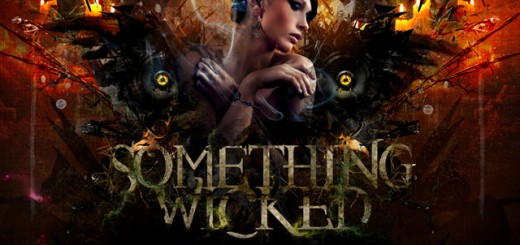 something-wicked-giveaway-header