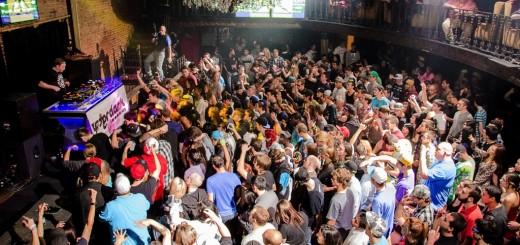 Caspa Dallas 20121109 29