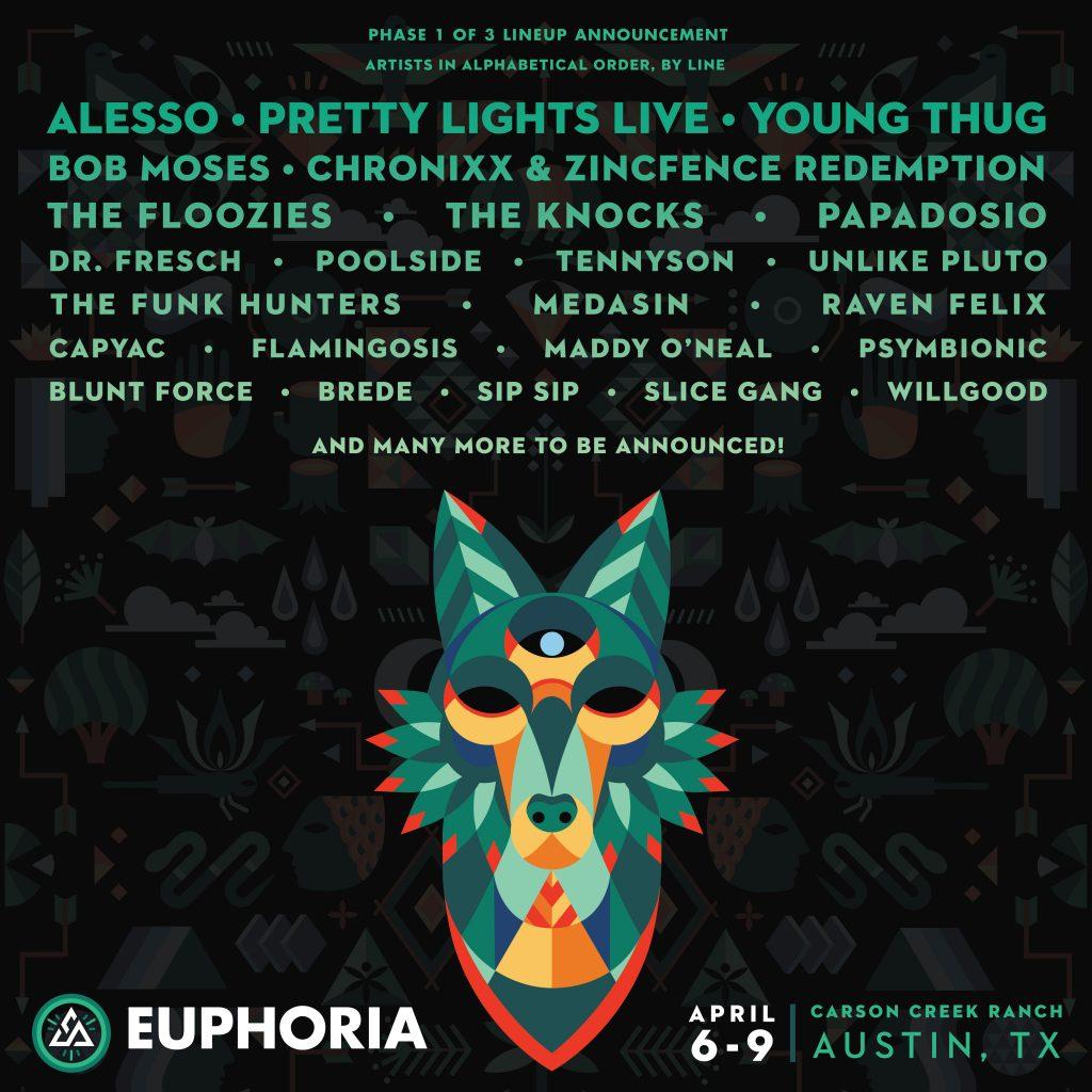 euphoria_2017_phase_1_ig
