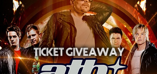 atb-ticket-giveaway-header