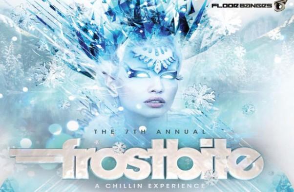 frostbite-header