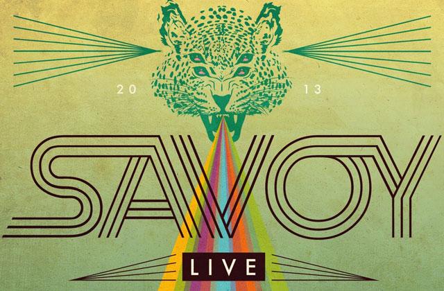 savoy-2013tour-header