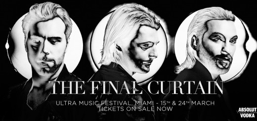 swedish house mafia final curtain