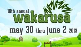 wakarusa-header-2013