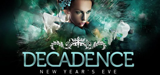 decadence-giveaway