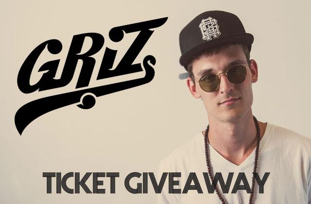 griz-giveaway-header