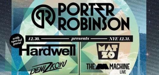 porter-robinson-nye-giveaway