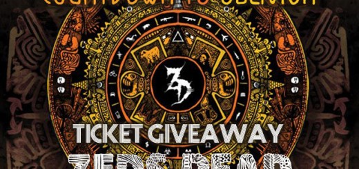 zeds-dead-chicago-giveaway