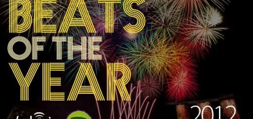 BPM-Beats-of-the-Year-2012-web-header