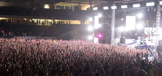 IMG_2404---skrillex-with-crowd-rain