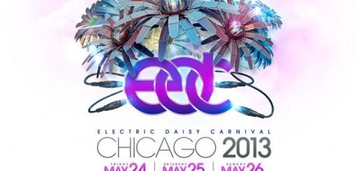 edc-chicago-header