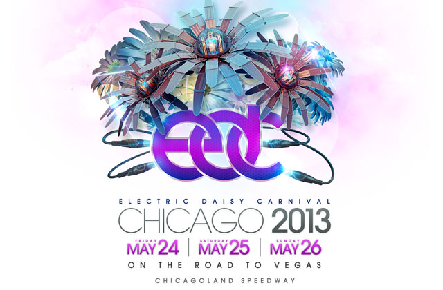 edc-chicago-header