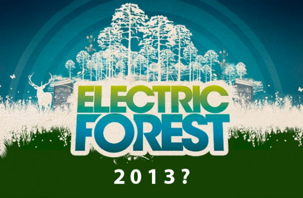 electric-forest-2013