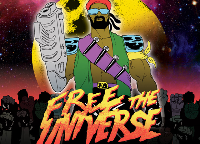free-the-universe-header