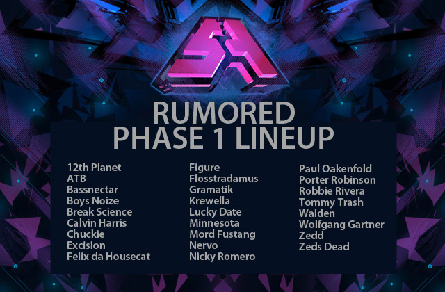 spring-awakening-lineup-phase-one-rumor-header