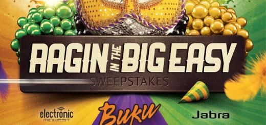 BUKU-Giveaway-header