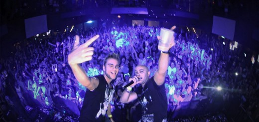 Showtek Houston 20130201 37