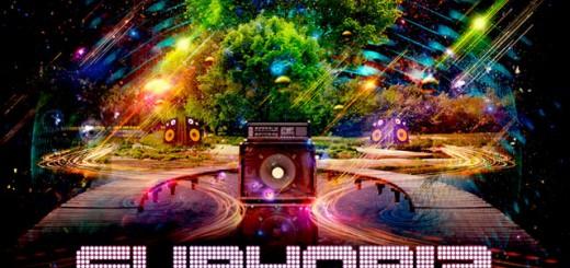 euphoria-festival-header