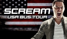 markus-schulz-scream-usa-tour