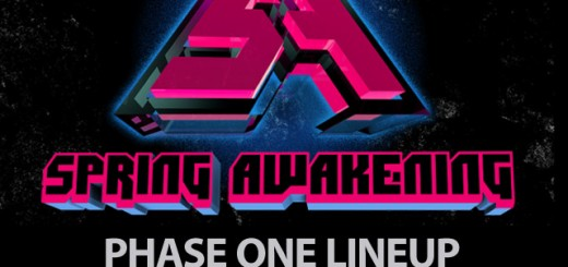 samf-phase-one-lineup
