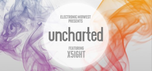 uncharted-X5IGHT