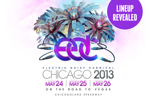 edc-chicago-lineup-header