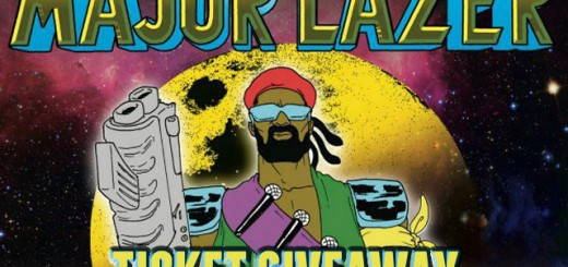 major-lazer-kc-giveaway