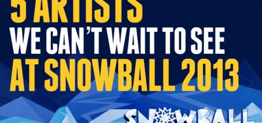 snowball-5-artists-header