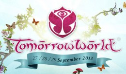 tomorrowworld-header