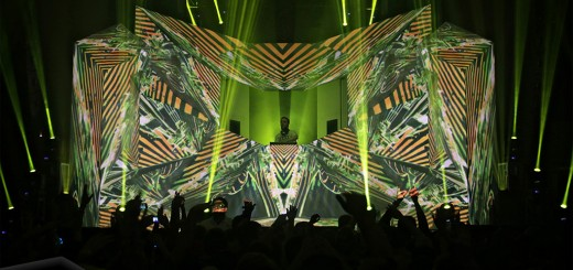 Excision-houston-2013