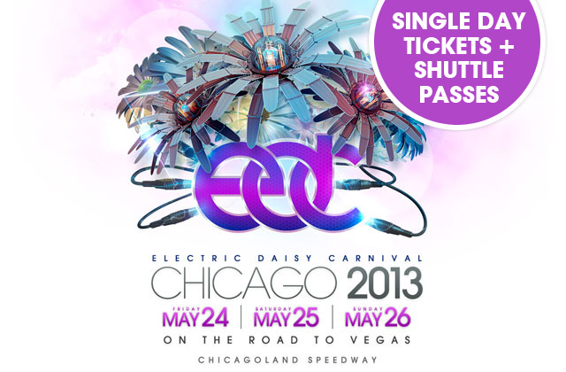edc-chicag-single-day-shuttle-header