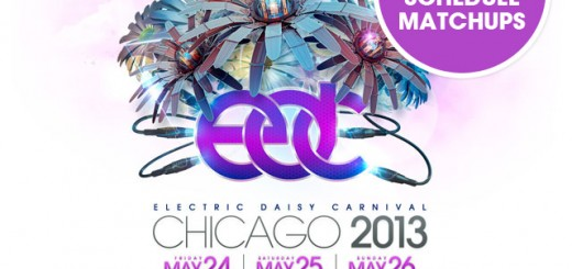 edc-chicago-schedule-matchups