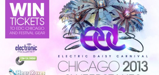 edc-chicago-sweeps-header
