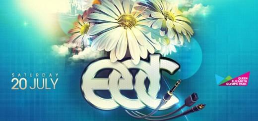 edc-london-2013-header