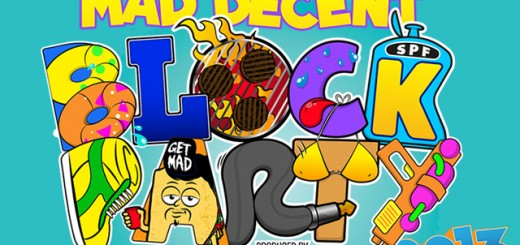 mad-decent-block-party-2013-header