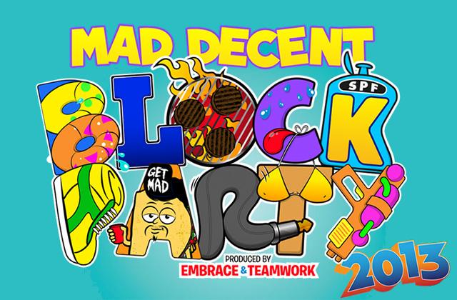 mad-decent-block-party-2013-header