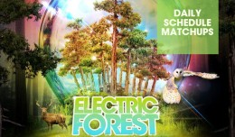 electric-forest-schedule-matchups