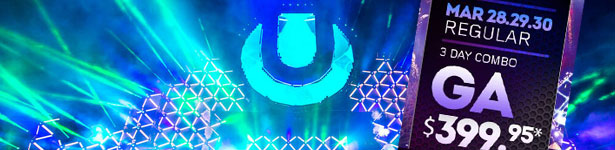 ff-ultra-heading
